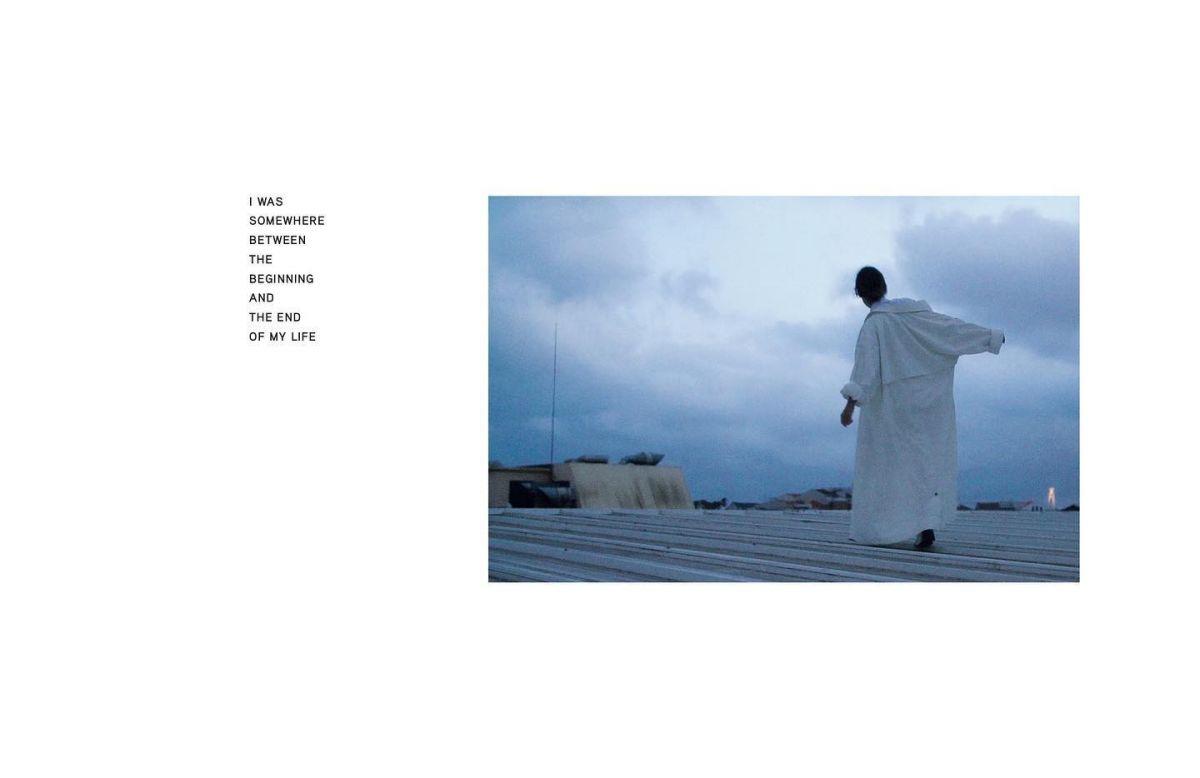 Alba Baptista For Gq Magazine Portugal September
