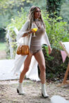 Chloe Sims Only Way Is Essex Set Essex