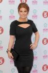 Coleen Rooney Tesco Mum Year Awards London