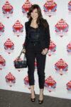 Daisy Lowe 2014 Nme Awards London