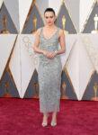 Daisy Ridley 88th Annual Academy Awards Hollywood