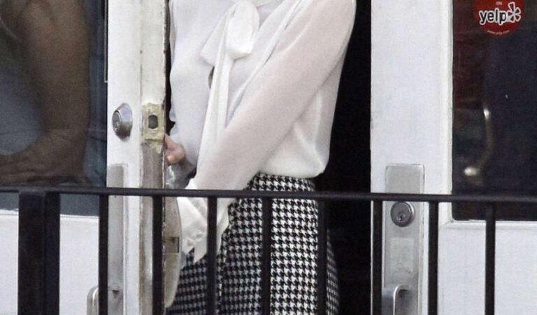 Emma Roberts (7 photos)