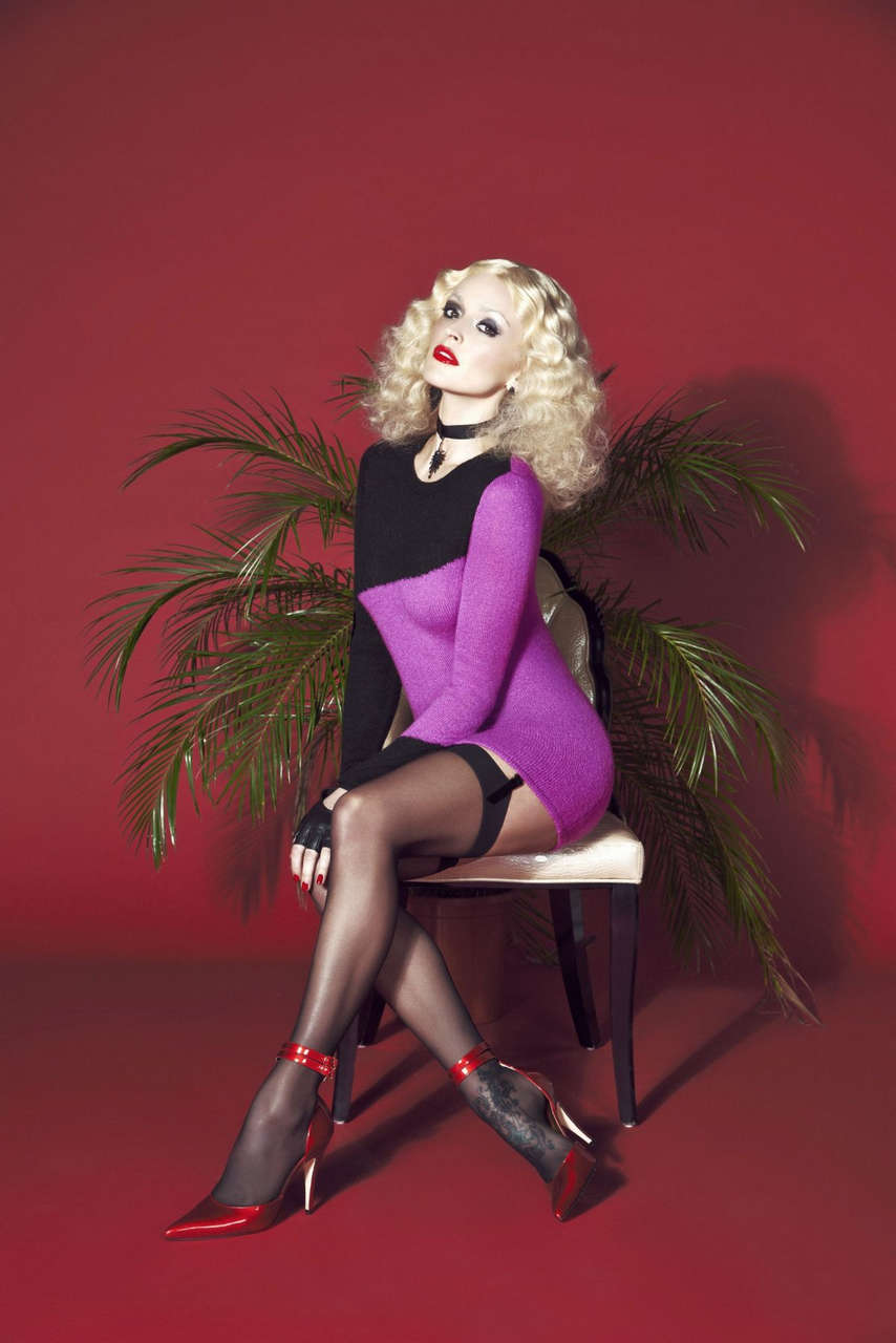 Fearne Cotton Very Co Uk Spring Summer 2014 Collection