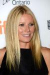 Gwyneth Paltrow Thanks Sharing Premiere Toronto Film Fest