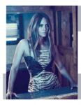 Halle Berry Variety Magazine September