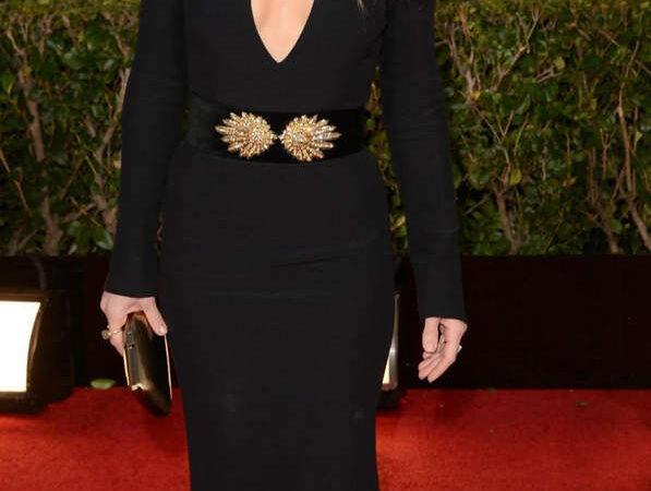 Kate Hudson (95 photos)