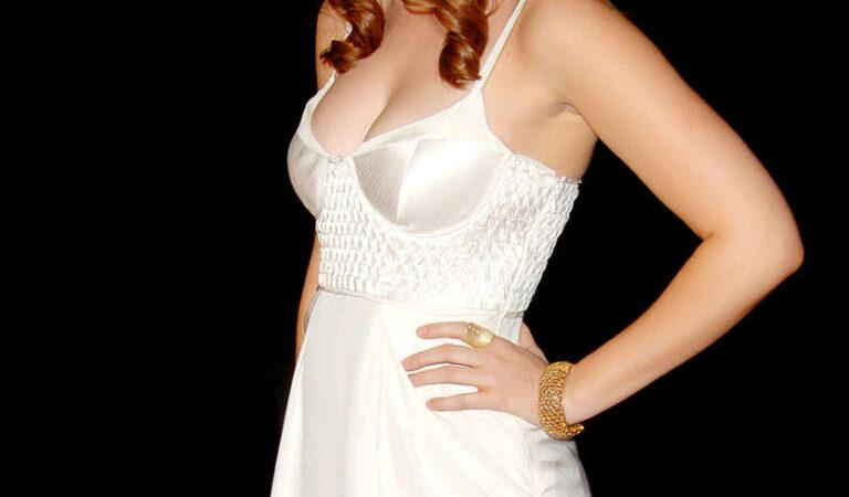 Kate Mara (3 photos2)
