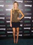 Katrina Bowden Celebration Final Season 30 Rock New York