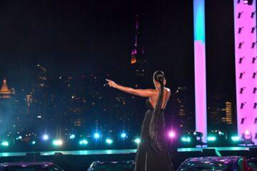 Keke Palmer 2020 Mtv Video Music Awards