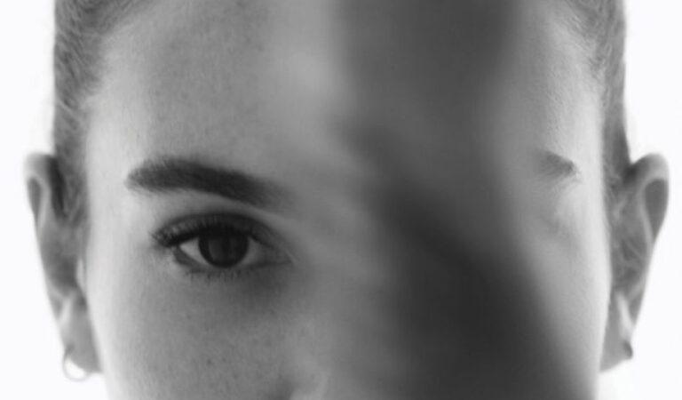 Lily James For Shape Magazine September (9 photos)