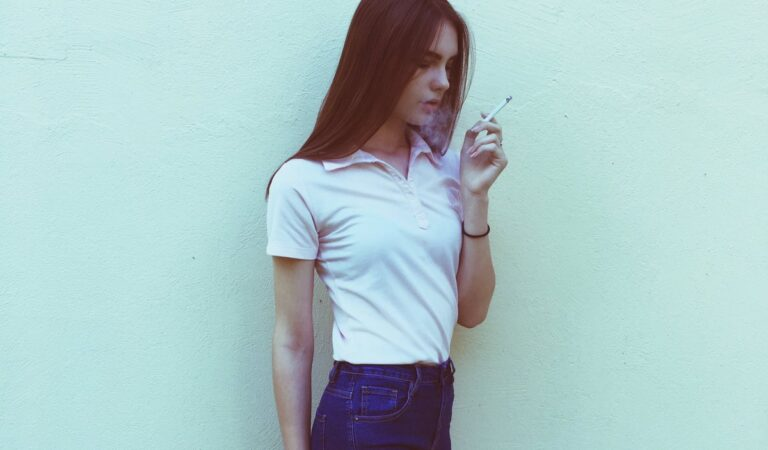 Liza Chibiskova (3 photos)