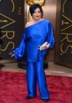Liza Minnelli 86th Annual Academy Awards Hollywood