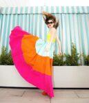 Madison Lintz Photoshoot Hollywood August
