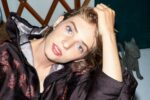 Maya Hawke For Vanity Fair Magazine September