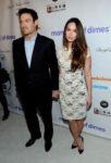 Megan Fox 7th Annual March Dimes Celebration Babies Luncheon Beverly Hills