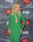 Natasha Bedingfield 2012 American Country Awards Las Vegas