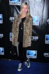 Nicky Hilton Directv Super Saturday Night New York
