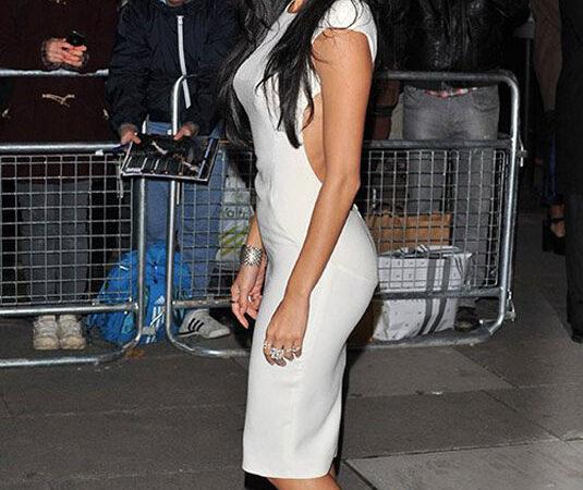 Nicole Scherzinger Cosmos Ultimate Women Year Awards London (4 photos)