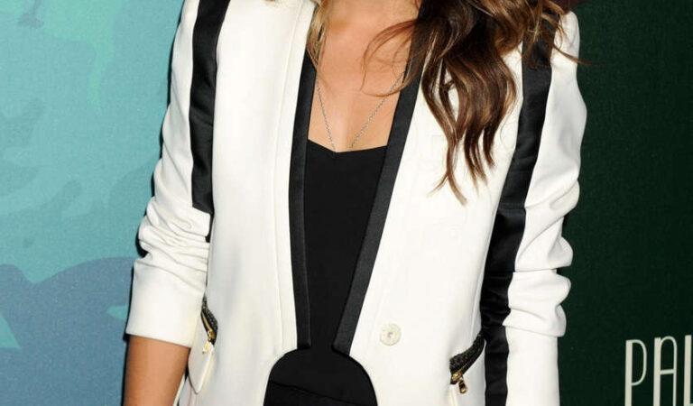 Nikki Reed 2014 Variety Power Women Beverly Hills (15 photos)