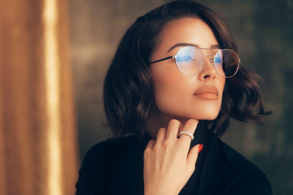 Olivia Culpo For Prive Revaux X Olivia Culpo 2020 Collection