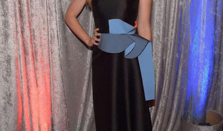 Olivia Wilde Iwmf Courage Journalism Awards Beverly Hills (7 photos)