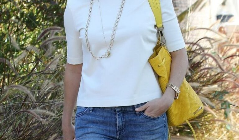 Reese Withersoon Jeans Out Lunch Brentwood (20 photos)