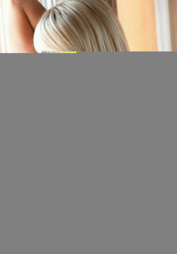 Sarah Jean Underwood Topless
