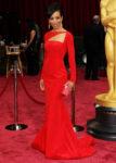Shaun Robinson 86th Annual Academy Awards Hollywood