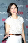 Sibel Kekilli Game Thrones Fourth Season Premiere New York