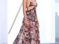 Taylor Marie Hill 77th Venice Film Festival Opening Ceremony